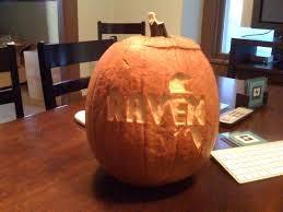 Raven-pumpkin