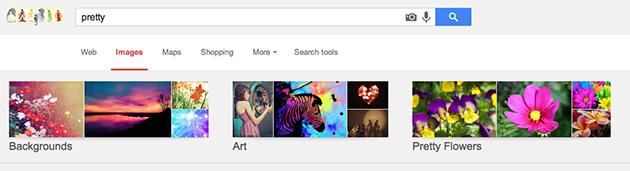google-image-carousel-1