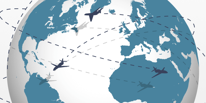globe-trotting-planes