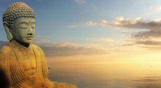 buddha-zen