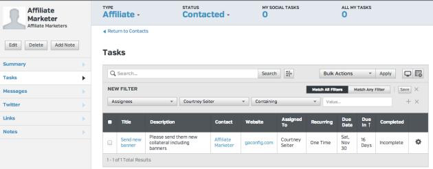 tasks-for-affiliates