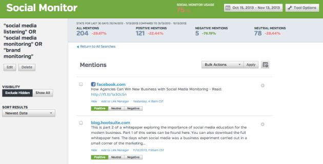 monitoring-affiliates
