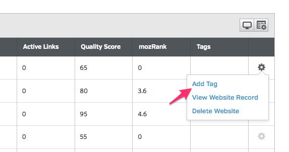 Website_Directory___Demo-2
