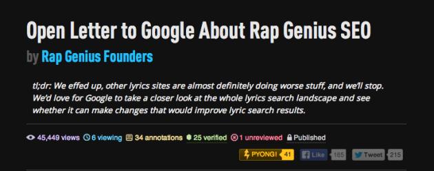 rap-genius-google