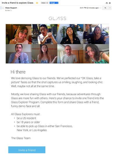 google-glass-invite