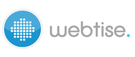 Webtise logo