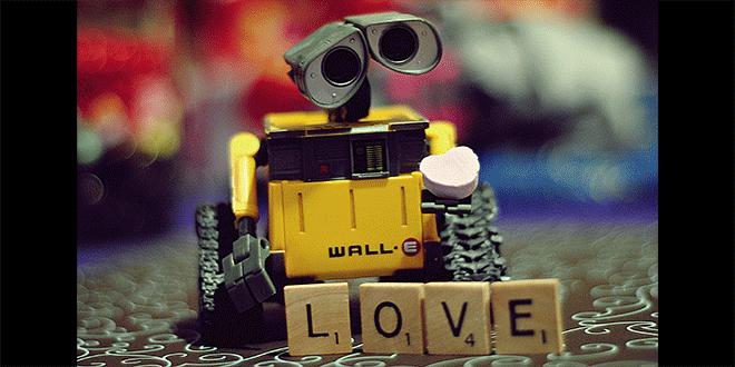 robot-love 660