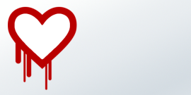 How the Heartbleed Bug Affects Raven Customers