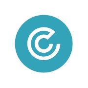 Click Consult UK Logo
