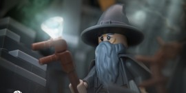New Feature: Find Out What the Wizards at Raven are Solving