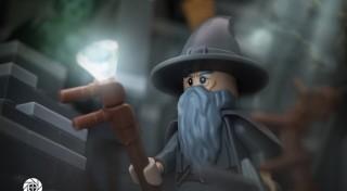 Raven's Status Update Wizard