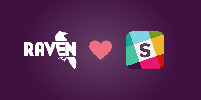 Productivity Tools We Love: Slack