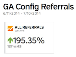 GA-Config-Referrals-Google-Analytics-Launch-NEW