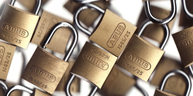 Help Your Clients Understand the Real Value of HTTPS