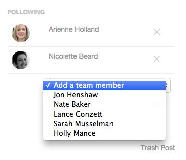 coschedule-add-team-member