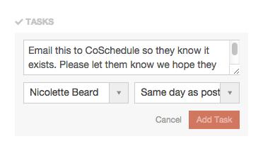 coschedule-assign-tasks