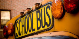 9 Tips for Online Reputation Management during Back To School Season