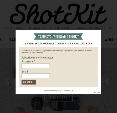 shotkit-pop-up