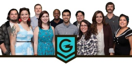 Data Driven Agency Geeks Out With Raven