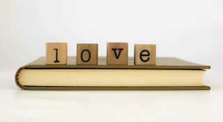 publishers-love-istock