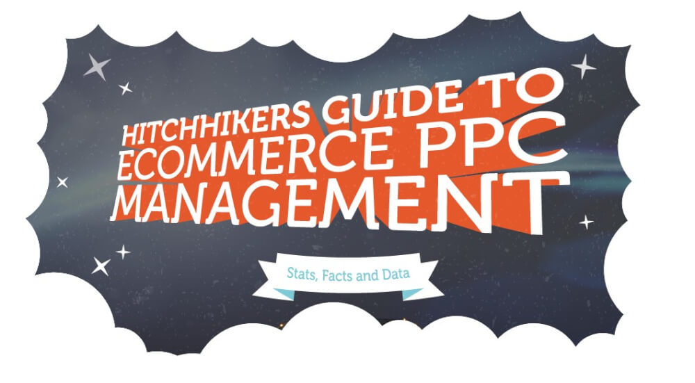 guide to ppc infographic