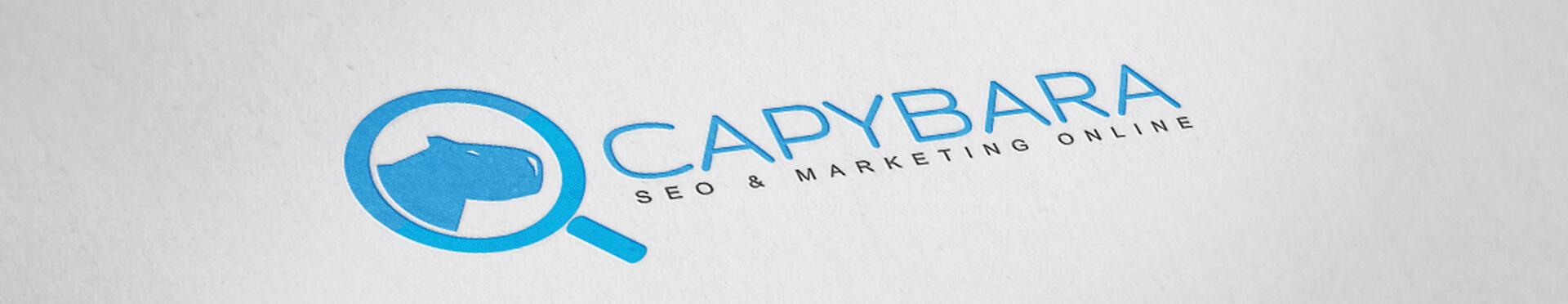 Case Study: Capybara SEO Trusts