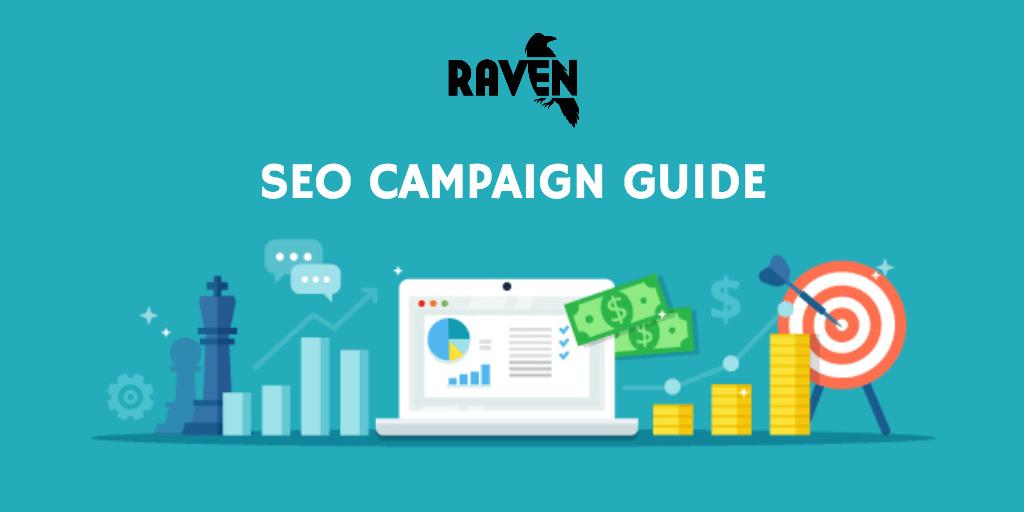 SEO Campaign Guide