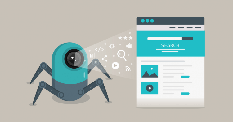 Advanced SEO Techniques: Equip Yourself with All the