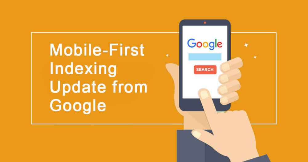 mobile-first-indexing-update-from-Google
