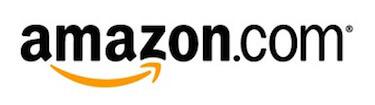 Amazon.com - Google Play Alternative