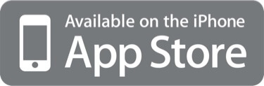 App Store - Google Play Alternative