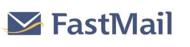 Fast Mail - Google Alternative