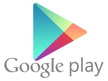 Google Play - Google Alternative