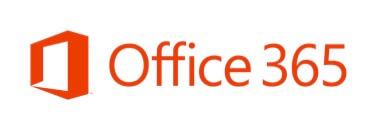 Office 365 - Google Alternative
