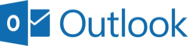 Outlook - Google Alternative