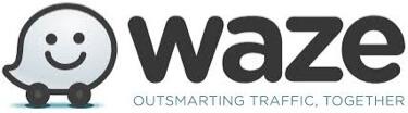 Wave - Google Alternative