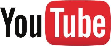YouTube - google alternative