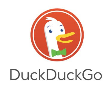 duckduckgo google alternative