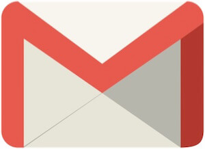Gmail Alternative Email Services