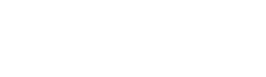 Raven Classic