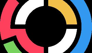 Tap Click Logo